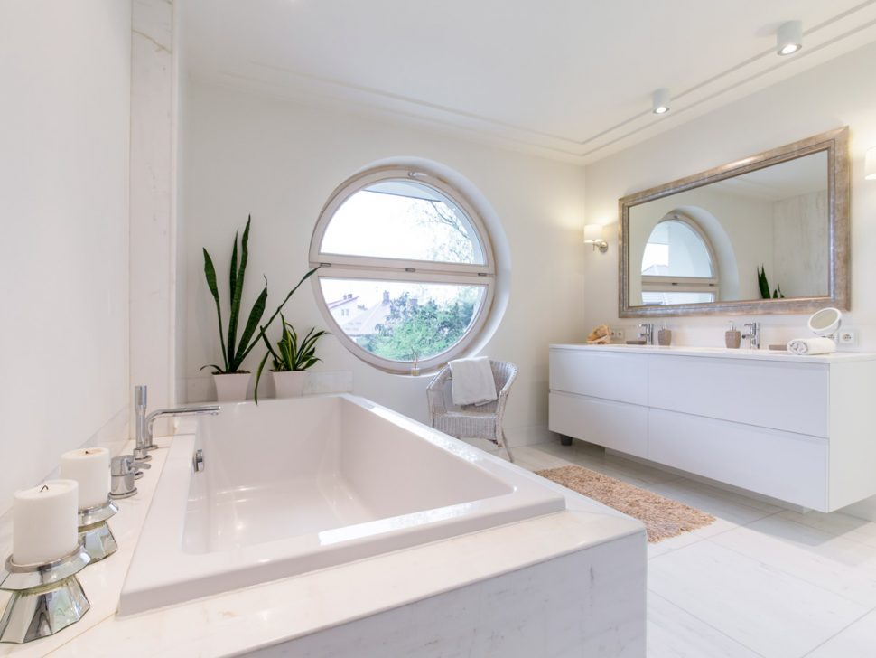 Inner Bath Benefits of Relining