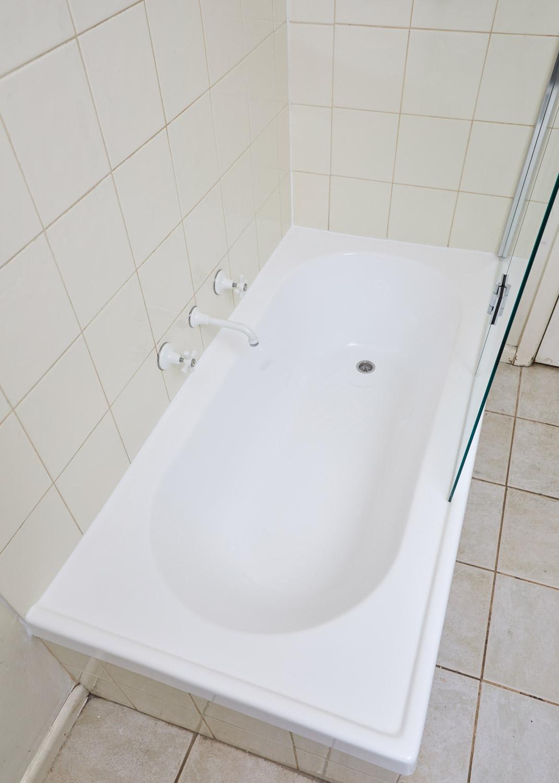 bath reline-august 2017