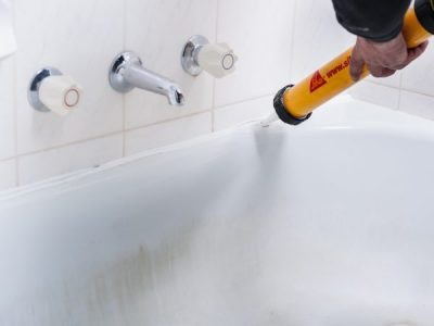 The Benefits of Bath Relining