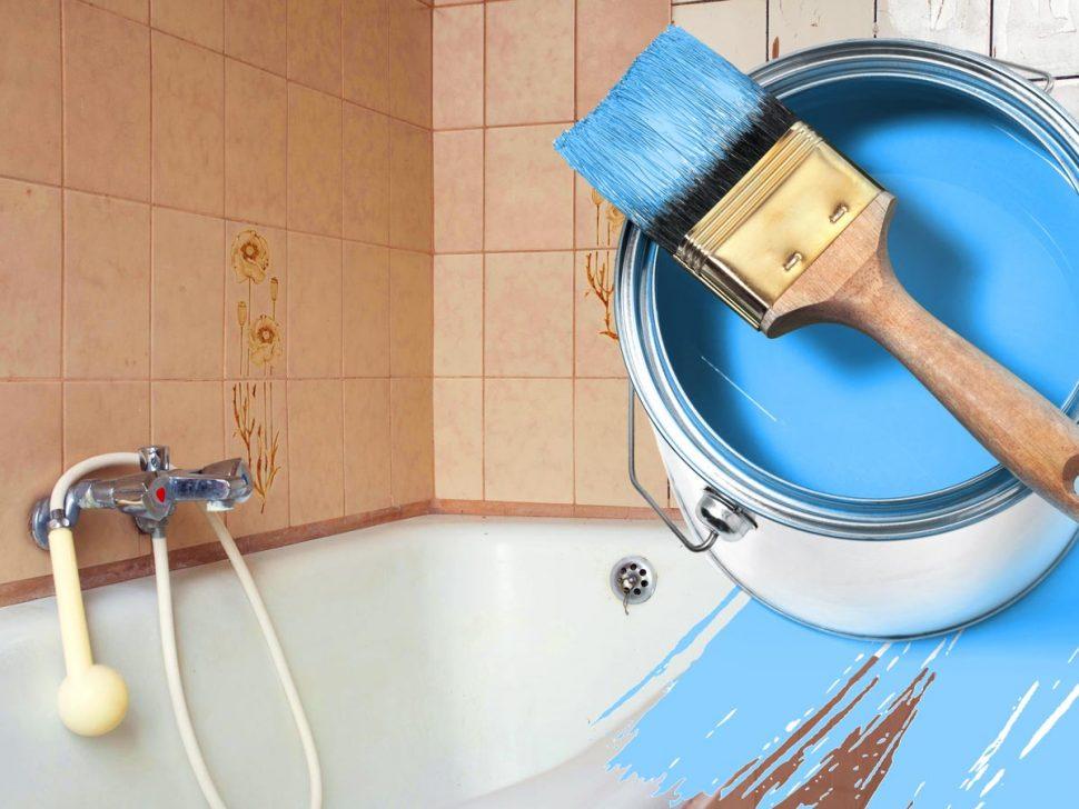 innerbath-The-Hassles-of-Repainting-a-Bathtub-thumb-1200x900