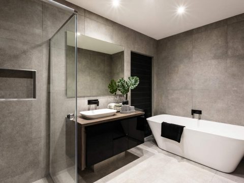 Bathroom Renovation Trends for your Sydney Home