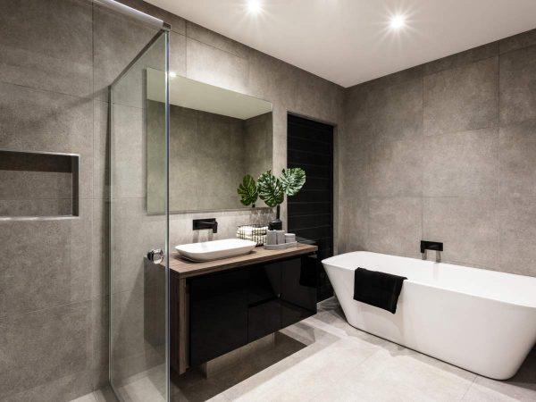Bathroom Renovation Trends for your Sydney Home