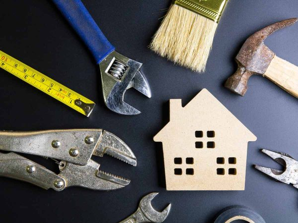 Great Maintenance Tips For Brisbane Real Estate Property Managers!
