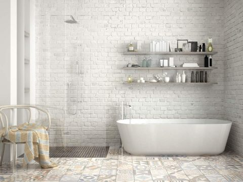 Bathroom Renovation Trends for your Melbourne home