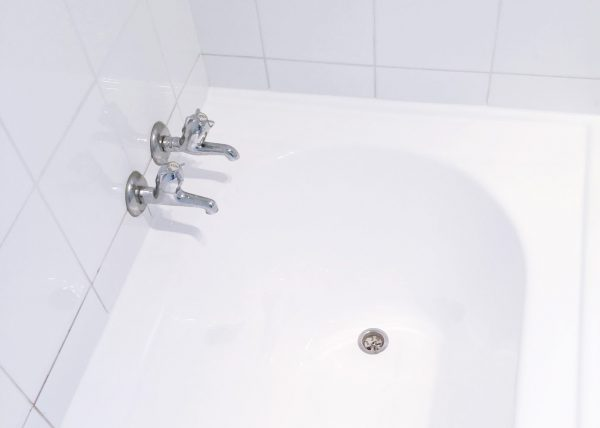 Cleveland, Brisbane Bath Repair