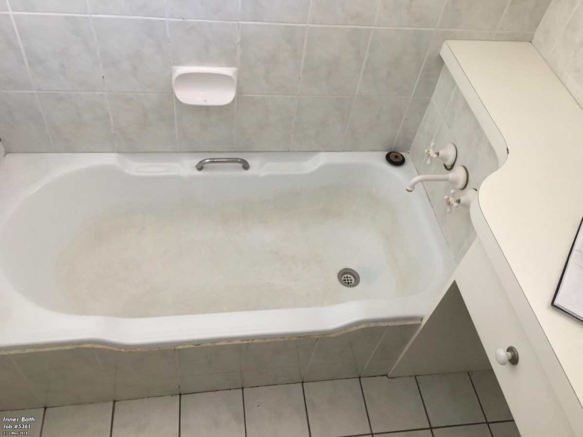 Easy Fixes For Annoying Bath Problems Inner Bath