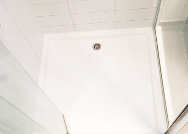 Ardeer, Victoria Shower Repair