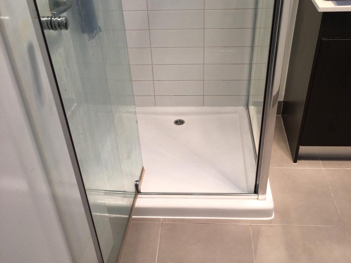 Ardeer, Victoria Shower Repair