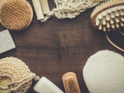 10 Must-Have Bathroom Products (On A Budget)