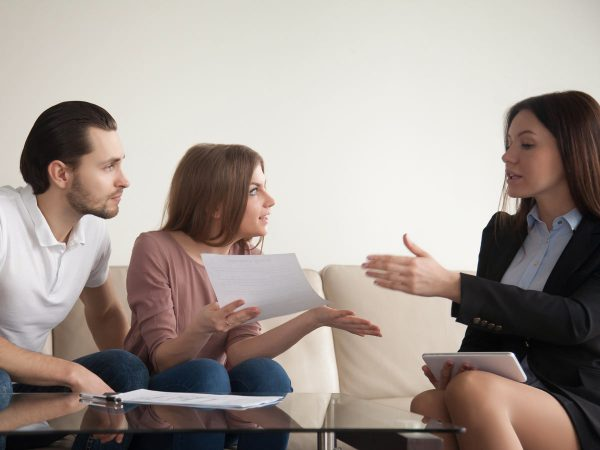 The 3 biggest challenges that Real Estate Property Managers face