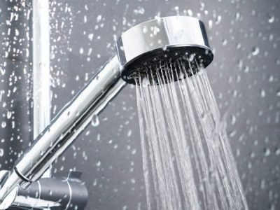The Most Common Shower Problems And How To Fix Them