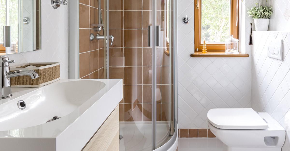bath tub relining | rental property bath tub fix | cheap bath tub fix | shower relining | rental property shower fix | cheap shower fix