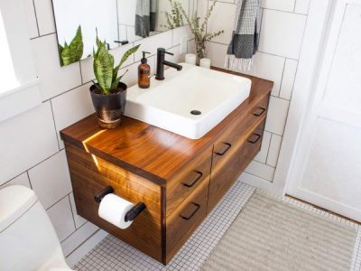 Top 10 Beautiful Bathroom Trends of 2019